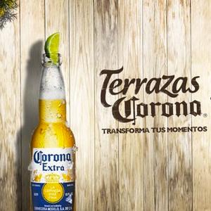 Terrazas Corona :   Juan Salinas Live @ Terrazas Corona, Enjoy
