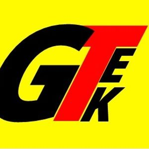 GTEK - Trance 050617