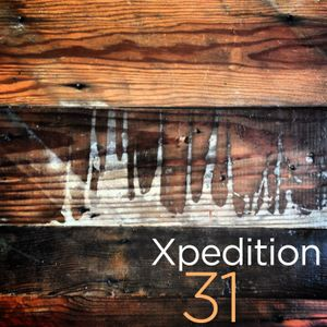 Xpedition Mix 31