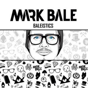 Mark Bale Baleistics January 2013 Part 2