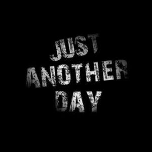 DJ Prodígio - Radio Show 100% CLUB - Just Another Day