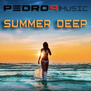 Summer Deep by PedroP