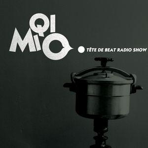 Tête de Beat Radio Show #01