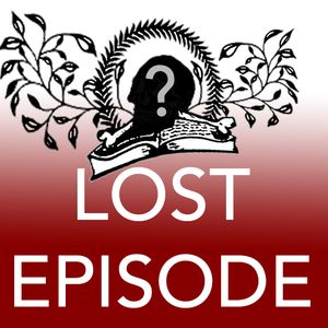 ExpressOnAir   01/03/2016   Lost Episode: Up The Rae