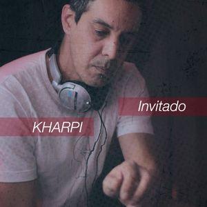 REVIEW 90, con Kharpi, edición 02, tercera temporada (Sábado 18 de abril de 2015)