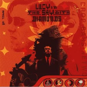 Dica - Live at Lucy In The Sky With Diamonds (2000) - 3-table live mix, Drop Bass Network 4-8-2000