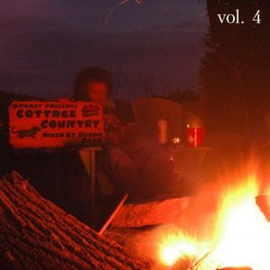 Dougie Boom's Cottage Country Vol. 04