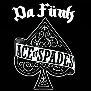 Da Funk-April '09 Promo Mix