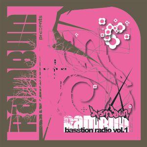 DJ Rambun_Basstion Radio vol.1