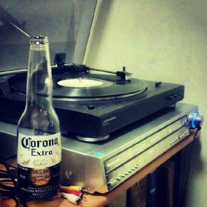 Salsa Vinyl Sessions 06