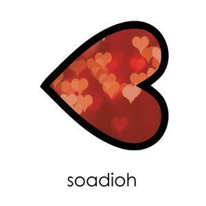 Heart Mixtape