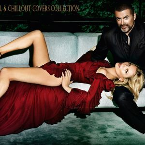 George Michael & Chillout Covers Collection