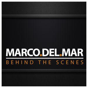 marco.del.mar - behind the scenes