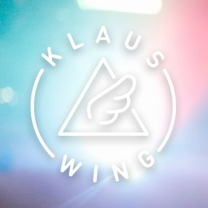 Klaus Wing Guest Mix for Tilos Radio Budapest, Hungary