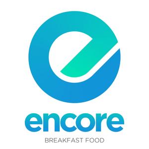 Bonus Episode 2: Breakfast Food