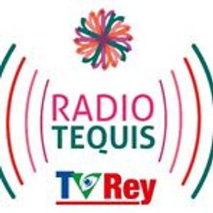 Claudia Alvarado en Psicología en Movimiento por Radio Tequis con Cristina Soto