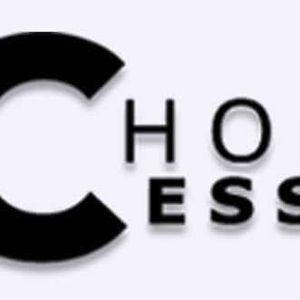 Danny Ayos Choice Essex 22-02-2016