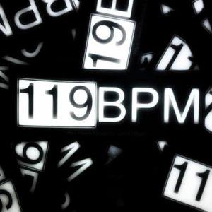 Nms - DEEPing Showcase #001 - Tunnel FM