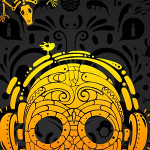 CASANOVA 26-4-2012 Technohouse