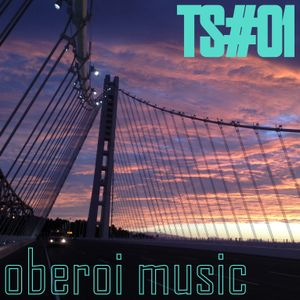 Episode 01 - Tympanic Soundsystem