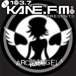 KFMP: Waveform 2010