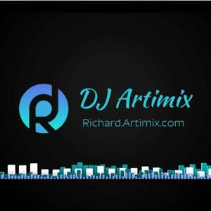 2020-10-26a 2020 Latin Dance Party Hit Mix  (Mix 2 of 4)