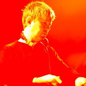 John Digweed - Transitions 604 on Proton Radio (guest Dave Seaman) -25-03-2016
