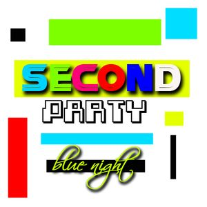 Second Party