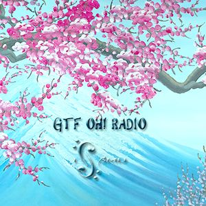 GTF Oh Radio - Episode 001