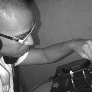 Progressive House & Trance (oct mix 2012)