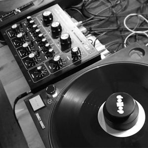 D'lex - 'Every Day Is Record Store Day' - Vinyl Only Mix (2016).