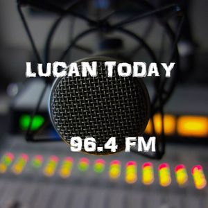 Lucan Today - 17th May