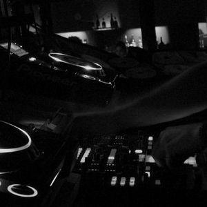 Vocal Trance By K'arloDj