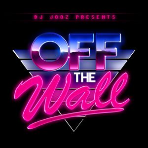 OFF THE WALL! Episode #200
