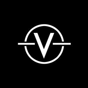 Voltage Trap & Hip Hop Mix Vol. 02