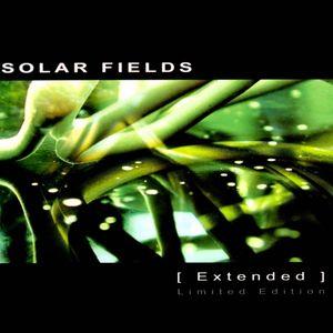 Solar Fields - Extended ( 2005 )