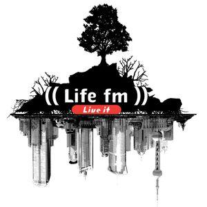 Life FM Remixed: May 10