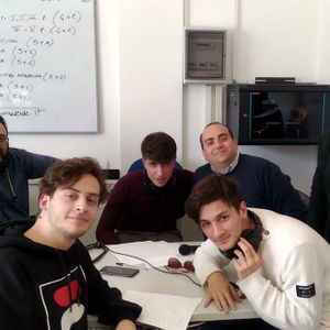 LetteRadio: puntata zero (con Flavio Filoni e Antonio Galateo De Ferrariis)