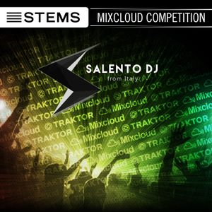 Mix To Win: Salento Dj