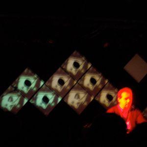 Rodion Live-Set @ Rokolectiv Festival 2012