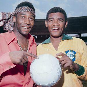 Wilson Simonal-Nova Dimensão do Samba1964-