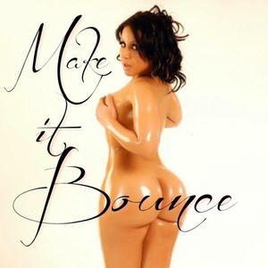 Juke Ellington - Make It Bounce