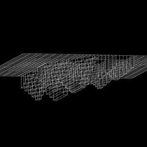 Digital Underground - Netaudio djsets - 03 (powered by statoelettrico) on VKRS RADIO