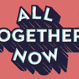 All Together Now: Rugged Interdependence