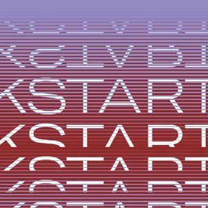 Sterrenplaten 10 September 2021 - Stuk Start