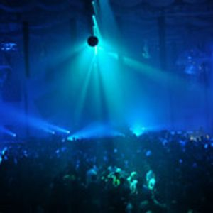 Liveset September 2011, from dance to trance