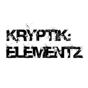 Phaeleh - Kryptik Elementz Mix - July 2009