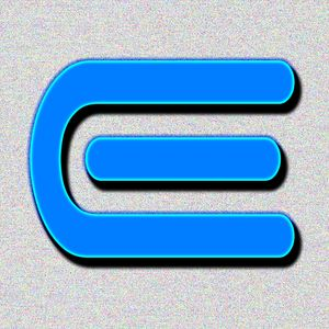 Edrik - #1 Tech House Mix