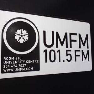 sHIFT Radio Aug 10 2012