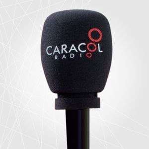 30/05/2016 Especiales Caracol de 10:00 a 11:00
